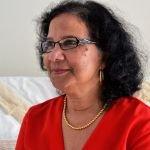 Rémicia Mourtialon