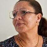 Eliane Duragrin